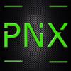 Phantomx (PNX) Price Reaches $0.0095
