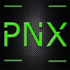 Phantomx Trading Down 19.1% Over Last Week