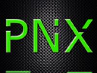 Phantomx 24 Hour Trading Volume Reaches $1.00 (PNX)