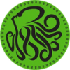 OctoCoin Price Reaches $0.0025 on Top Exchanges (888)