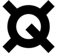 Image for Quantstamp Price Hits $0.0431 on Top Exchanges (QSP)