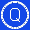 QASH (QASH) Reaches Market Cap of $90.34 Million