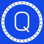 QASH Price Reaches $0.0613 on Major Exchanges (QASH)