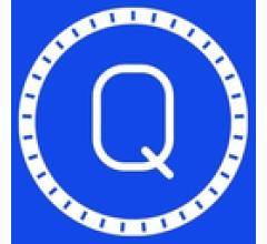 Image for QASH (QASH) Price Hits $0.0747 on Exchanges
