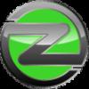 ZoZoCoin (ZZC)  Trading 10.1% Lower  This Week
