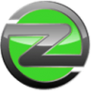ZoZoCoin   Trading 38.4% Lower  Over Last Week
