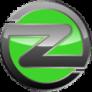 ZoZoCoin Reaches 24-Hour Volume of $20.00