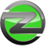 ZoZoCoin  Price Reaches $0.0024 on Top Exchanges