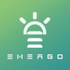Energo 24-Hour Volume Reaches $16,187.00