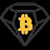 Bitcoin Diamond (BCD) 24-Hour Volume Hits $1.11 Million
