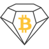 Bitcoin Diamond Price Hits $2.78  (BCD)