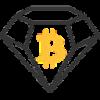 Bitcoin Diamond Price Hits $0.85