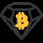 Bitcoin Diamond 1-Day Volume Tops $150.86 Million (BCD)