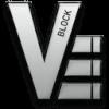 BLOCKv (VEE) One Day Trading Volume Hits $1.00 Million