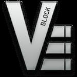 BLOCKv (VEE) One Day Trading Volume Hits $925,760.00