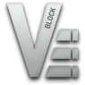 BLOCKv  Trading 6.5% Lower  Over Last 7 Days