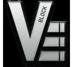 Image for BLOCKv (VEE) 24-Hour Trading Volume Reaches $13,350.00
