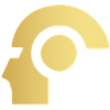 POLY AI Market Capitalization Achieves $362.00 (AI)