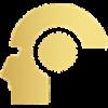 POLY AI Reaches Market Cap of $172.00 (CRYPTO:AI)