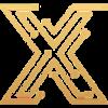 PlexCoin  Price Hits $0.0051