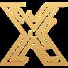 PlexCoin  Price Hits $0.0205 on Top Exchanges