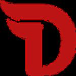 Divi (DIVI) 24-Hour Trading Volume Reaches $159,676.00