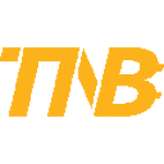 Time New Bank (TNB)  Trading 21.8% Lower  This Week