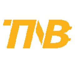 Image for Time New Bank Market Capitalization Achieves $10.97 Million (TNB)