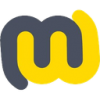 MyWish  Reaches Market Capitalization of $751,431.00