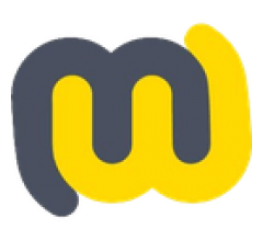 Image for MyWish (WISH) Price Up 22.5% Over Last Week