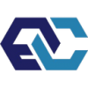 EventChain (EVC) Price Tops $0.0538 on Top Exchanges