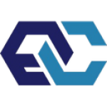 EventChain (EVC) Market Capitalization Achieves $193,755.40