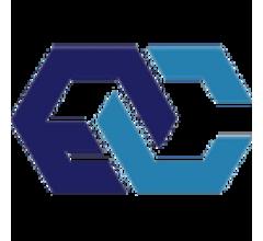 Image for EventChain Market Cap Reaches $731,880.44 (EVC)