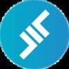 ETHLend (LEND) Achieves Market Capitalization of $36.86 Million