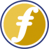FairCoin Price Up 18% This Week