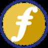 FairCoin  Price Hits $0.0314
