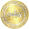 onG.social Price Down 20.8% This Week (ONG)