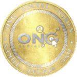 onG.social (ONG) Hits Market Capitalization of $832,627.00