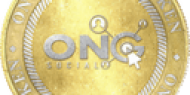 onG.social Trading Down 20.8% Over Last 7 Days