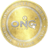 onG.social Price Hits $0.0248 on Exchanges