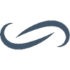 Ccore Hits Market Capitalization of $77,895.00 (CCO)