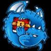 Dragonchain (DRGN) Reaches Market Cap of $74.12 Million