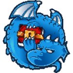 Dragonchain Trading Down 0.6% This Week (DRGN)