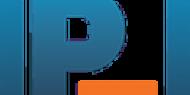 Presearch  Reaches Market Cap of $556,137.00