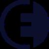 Eroscoin (ERO) Market Cap Tops $702,986.00
