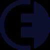 Eroscoin (ERO) Trading 8.2% Higher  Over Last Week
