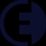 Eroscoin Trading 39.7% Higher  Over Last 7 Days (ERO)