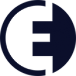 Eroscoin Hits 1-Day Trading Volume of $1,695.00 (ERO)