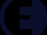 Eroscoin Market Capitalization Tops $552,603.00 (ERO)