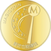MagicCoin  Price Hits $0.18 on Exchanges